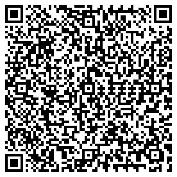 QR-код с контактной информацией организации Частное предприятие Ecolake