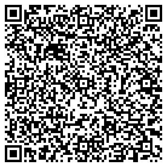 QR-код с контактной информацией организации Частное предприятие Феникс БРБО