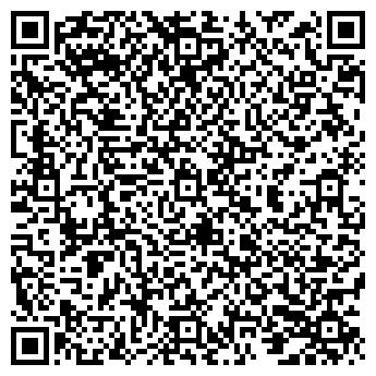 QR-код с контактной информацией организации Сумы-СЭВ, ООО