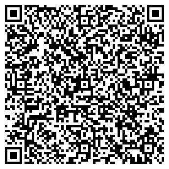 QR-код с контактной информацией организации Весь Мир Окон, ЧП