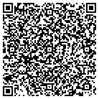 QR-код с контактной информацией организации Микс-Буд ТМ, ООО
