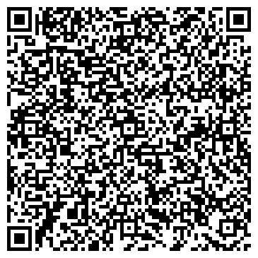 QR-код с контактной информацией организации ЦентрМетЭкспорт, ООО