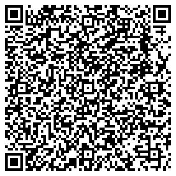"""QR-код с контактной информацией организации Частное предприятие Компания """"Безант"""""""