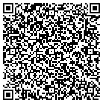 QR-код с контактной информацией организации Профит Ко