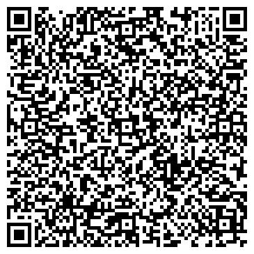 """QR-код с контактной информацией организации Строительная компания """"Кедр"""""""