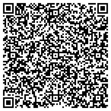 QR-код с контактной информацией организации Центр утепления фасадов Polimin