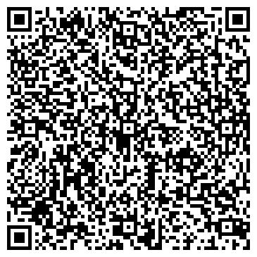 """QR-код с контактной информацией организации ООО """"Строй Элит Монтаж"""""""