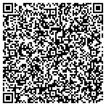 QR-код с контактной информацией организации Велес (Запорожстройторг), ООО