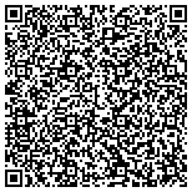 QR-код с контактной информацией организации ООО Водный мир Днепр