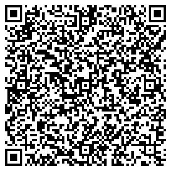 QR-код с контактной информацией организации ОБОРУДОВАНИЕ ДЛЯ НЕФТЕБАЗ