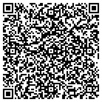 QR-код с контактной информацией организации Чп Cем