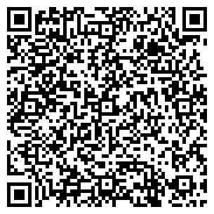 QR-код с контактной информацией организации Укртайзер, ООО