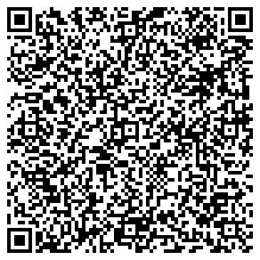 QR-код с контактной информацией организации Гринхаус Груп, ООО