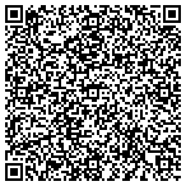QR-код с контактной информацией организации ФОП Кандиловский В. В.
