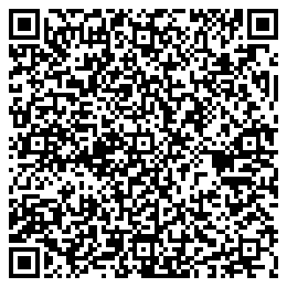 QR-код с контактной информацией организации Частное предприятие Парадиз