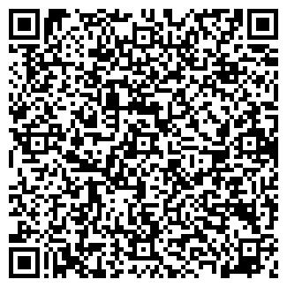 QR-код с контактной информацией организации ВАТ «ЗСТЗ»