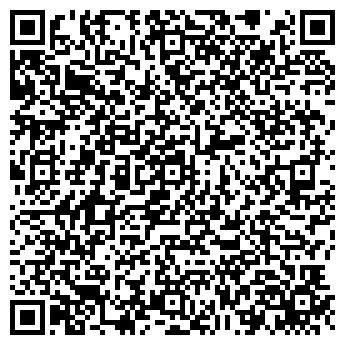 QR-код с контактной информацией организации П.П. Термодім
