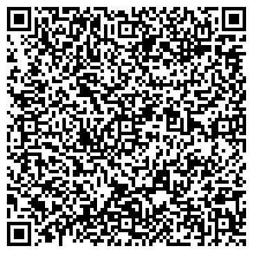 QR-код с контактной информацией организации Эло-Промисел, ЧП