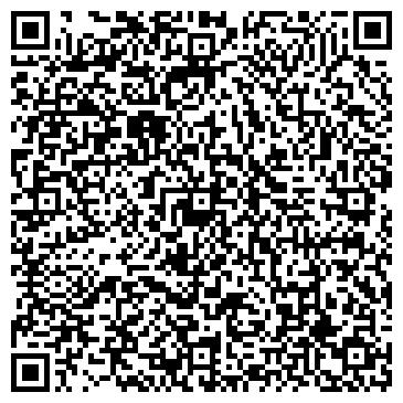 QR-код с контактной информацией организации Частное предприятие ЧП «ПРОМБУДКОМПЛЕКТ»