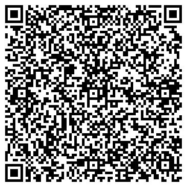QR-код с контактной информацией организации Европонтон, ООО