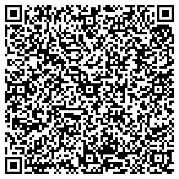 QR-код с контактной информацией организации Дисистемс (Disystems), ООО