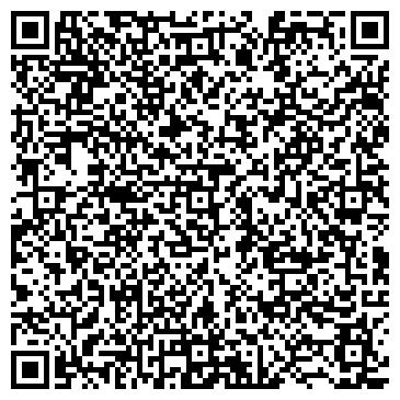 QR-код с контактной информацией организации Хоум Драйв (Home:Drive), ЧП