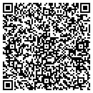 QR-код с контактной информацией организации Термо-М