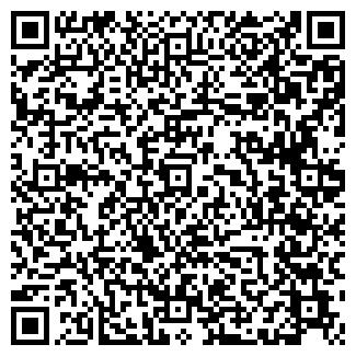 QR-код с контактной информацией организации ПП Олег Смол