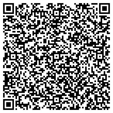 QR-код с контактной информацией организации Элеватормлынмонтаж, ЧП