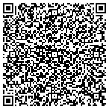 QR-код с контактной информацией организации СлавБудТрас, ООО