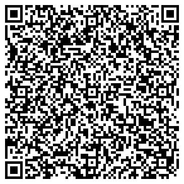 QR-код с контактной информацией организации Атриум, ЧП (Atrium)