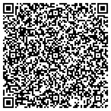 QR-код с контактной информацией организации Промстройтехника, ООО