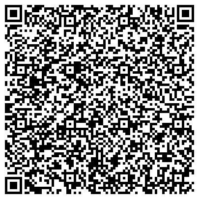 QR-код с контактной информацией организации Завод Мастер-Профи Украина, ООО