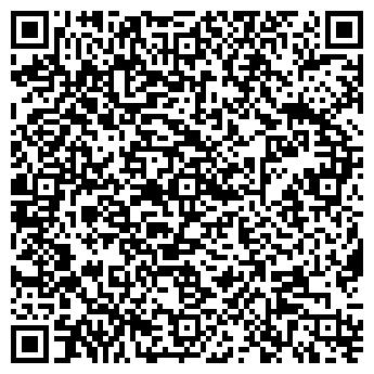 QR-код с контактной информацией организации Укрметпостач 2005, ООО