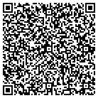 QR-код с контактной информацией организации Швай В.Д., СПД