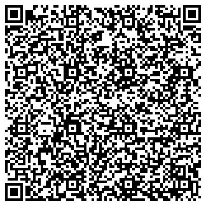 QR-код с контактной информацией организации Актуальные Решения Кровли (АРК), ООО
