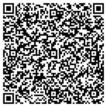 QR-код с контактной информацией организации Маршал-монтаж, ООО