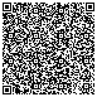 QR-код с контактной информацией организации Ньюленд Про, ЧП (Newland Pro)
