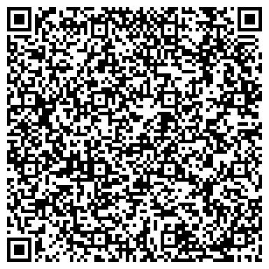 QR-код с контактной информацией организации Твий дах, ООО (Твій дах)