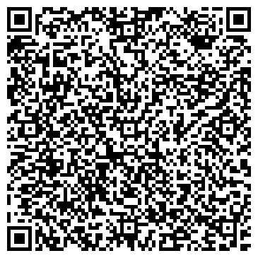 QR-код с контактной информацией организации Косынкин, ЧП