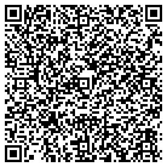QR-код с контактной информацией организации Микуленко,ЧП