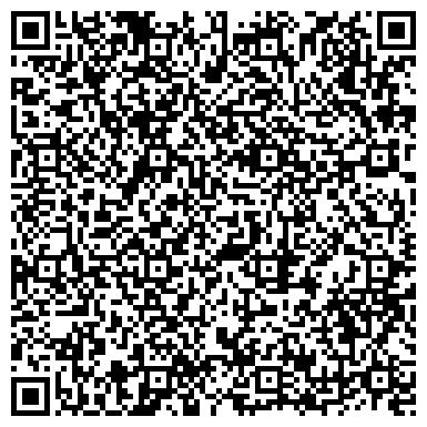 QR-код с контактной информацией организации Секционные ограждения, ООО