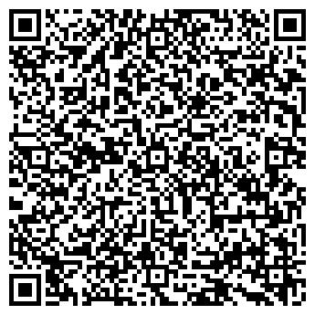 QR-код с контактной информацией организации Шаповалов С.Ю., СПД