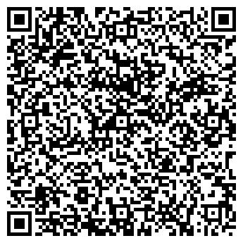 QR-код с контактной информацией организации Ниратекс, ЧП