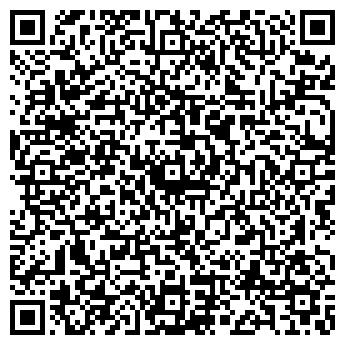 QR-код с контактной информацией организации Домострой Киев, СПД