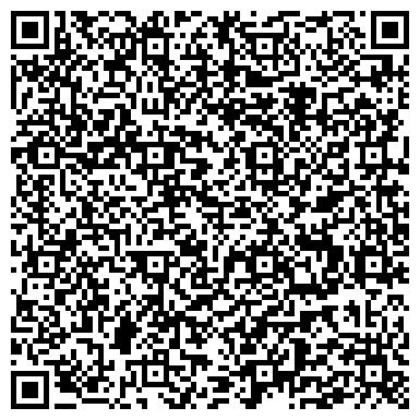 QR-код с контактной информацией организации ДнепроБеттерБуд, ООО