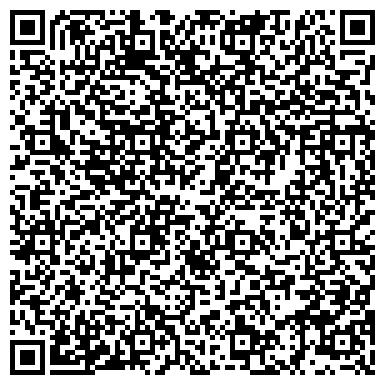 QR-код с контактной информацией организации Стройград СК, ООО