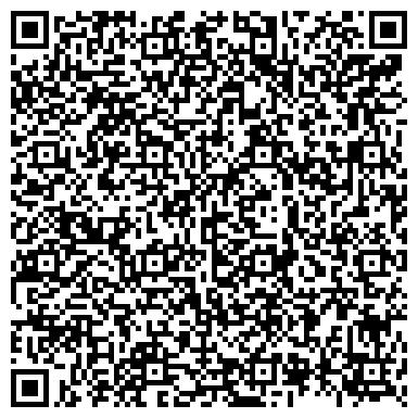QR-код с контактной информацией организации ГАРД-АЛЬФА УЧЕБНЫЙ ЦЕНТР ОХРАННИКОВ И ДЕТЕКТИВОВ, ООО