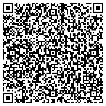 QR-код с контактной информацией организации Химстрой - 2, ООО
