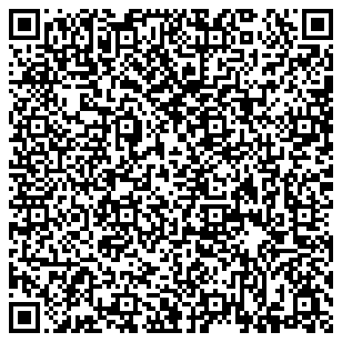 QR-код с контактной информацией организации Строительные и ремонтные работы, СПД